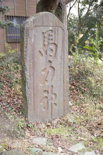 141225izumi31.jpg