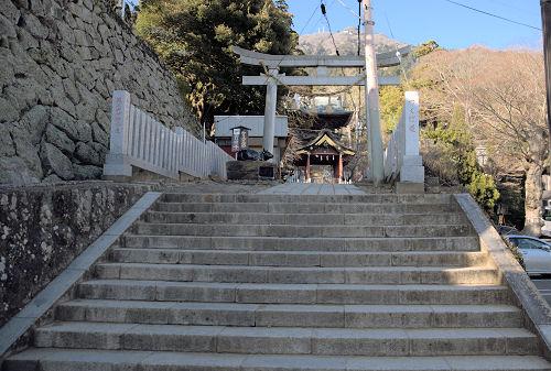 150428tsukuba02.jpg