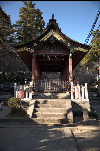 150428tsukuba04.jpg