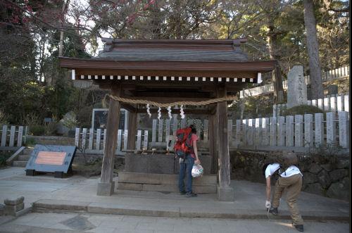 150428tsukuba08.jpg