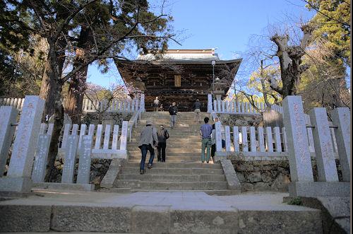 150428tsukuba10.jpg