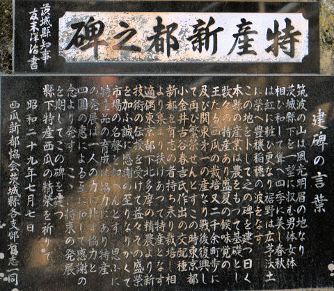 150428tsukuba12.jpg
