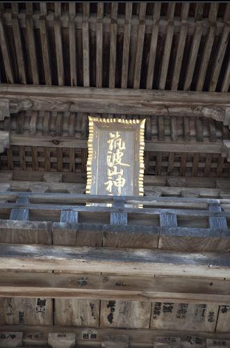 150428tsukuba14.jpg