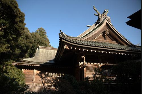 150428tsukuba24.jpg