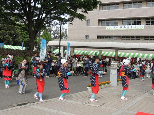 150429sayama02.jpg
