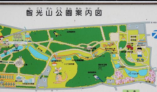 150502kashiwa04.jpg