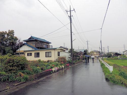 150502kashiwa22.jpg