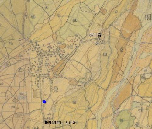 150502kashiwa25.jpg