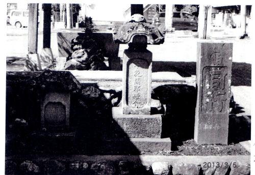 150502kashiwa26.jpg