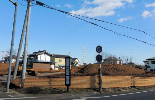 150502kashiwa30.jpg