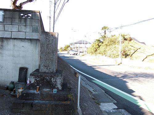 150502kashiwa31.jpg