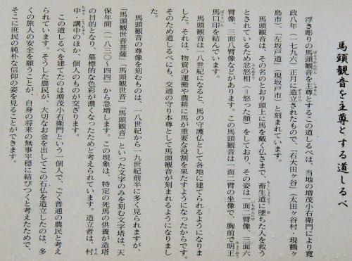 150502kashiwa39.jpg