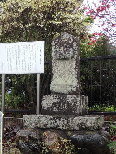 150502kashiwa40.jpg