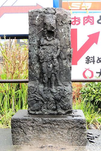 150502kashiwa43.jpg