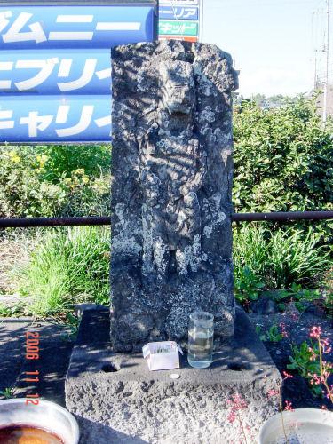 150502kashiwa46.jpg