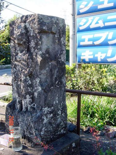 150502kashiwa47.jpg