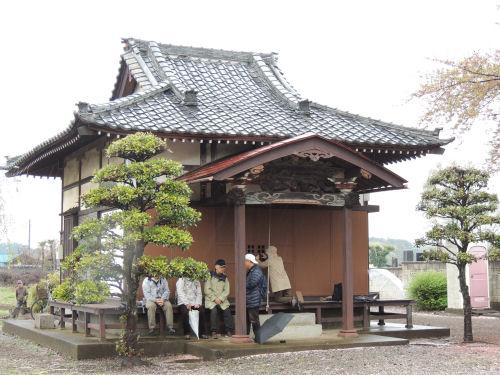 150502kashiwa55.jpg