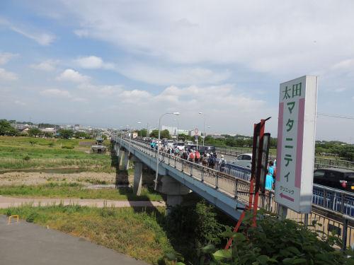 150505yoshitaka05.jpg