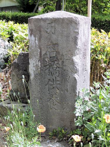 150505yoshitaka09.jpg