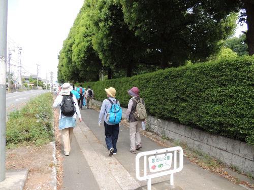 150505yoshitaka10.jpg
