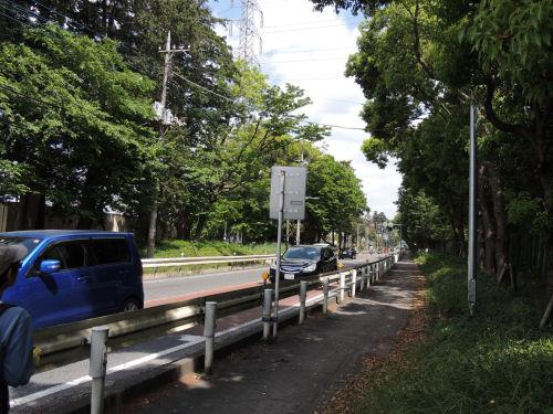 150505yoshitaka14.jpg