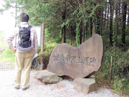 150505yoshitaka17.jpg