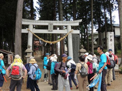 150505yoshitaka19.jpg