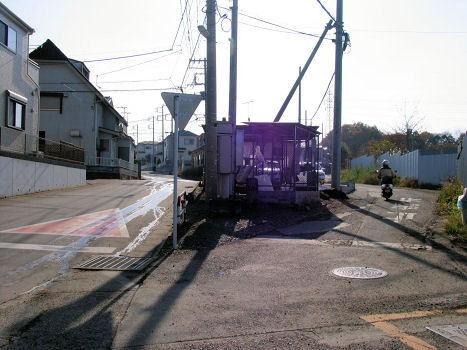 150505yoshitaka20.jpg