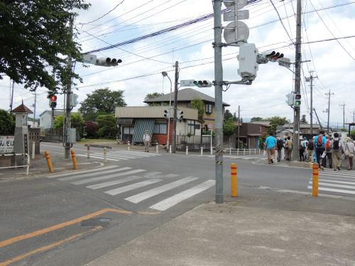150505yoshitaka22.jpg