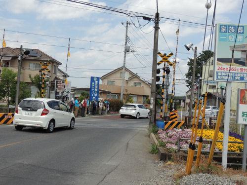 150505yoshitaka27.jpg