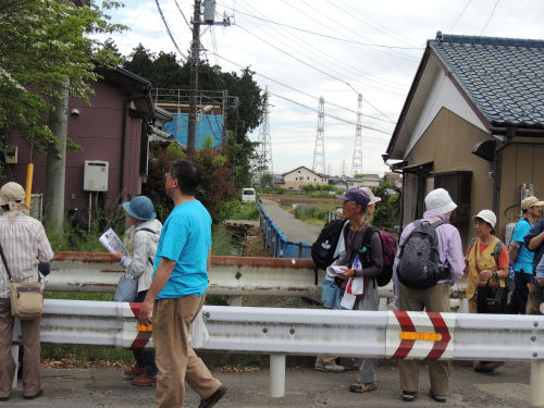 150505yoshitaka30.jpg