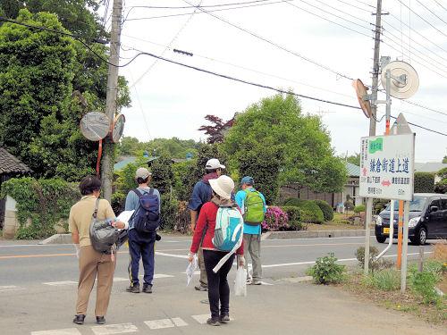 150505yoshitaka39.jpg