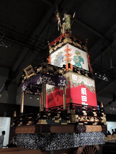 150512ryougoku24.jpg