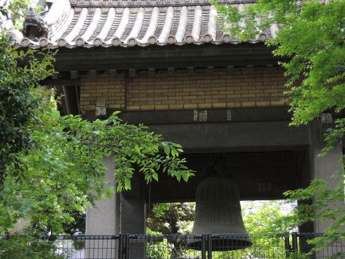150512ryougoku33.jpg