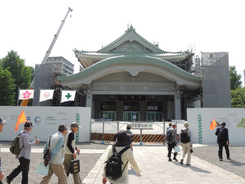 150512ryougoku34.jpg