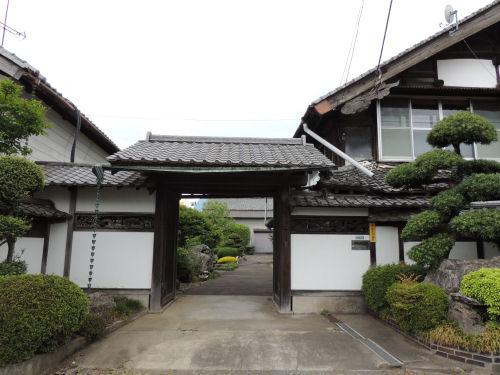 150526negishi48.jpg