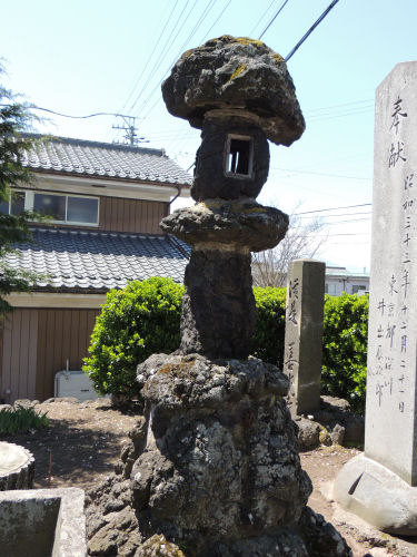 150601iwamurada10.jpg