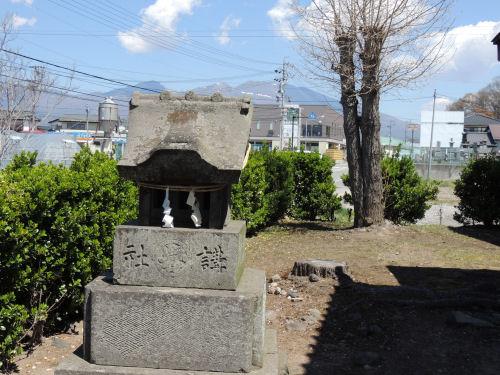 150601iwamurada16.jpg