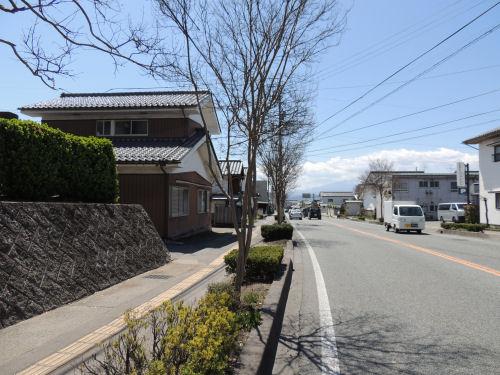 150601iwamurada19.jpg