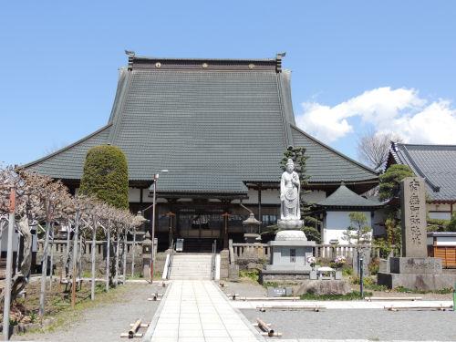 150601iwamurada38.jpg