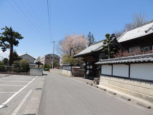 150601iwamurada44.jpg