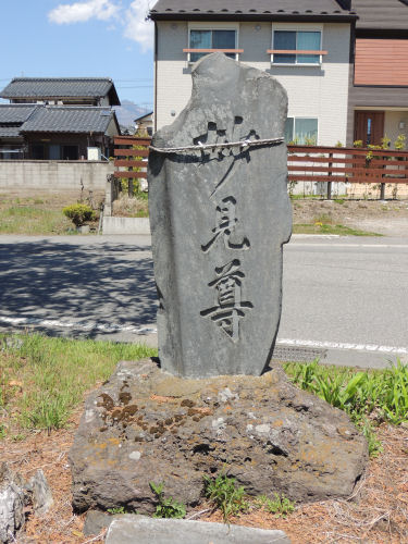 150601iwamurada55.jpg