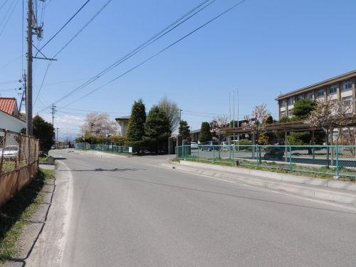 150601iwamurada61.jpg