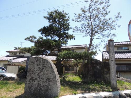 150601iwamurada64.jpg