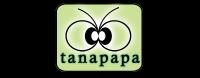 tana88