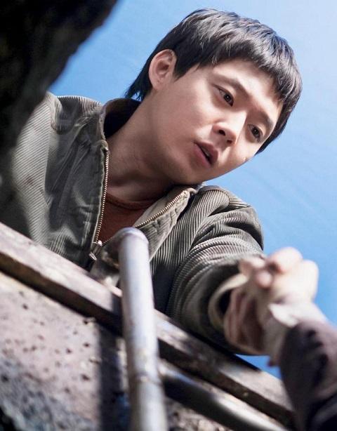 第34回韓国映画評論家協会賞新人賞3