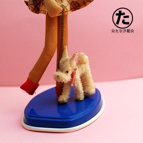 girland-dog5.jpg