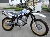 DSCN5022_R.jpg