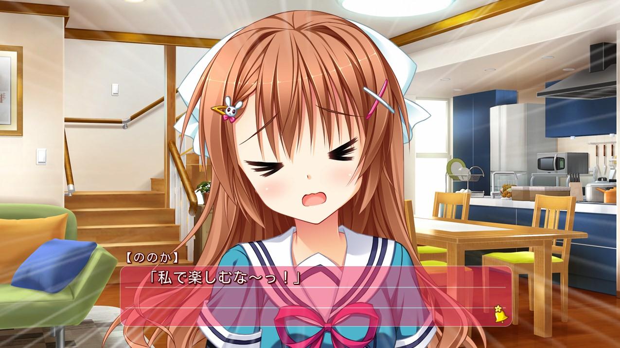 SnapCrab_NoName_2015-5-7_17-3-13_No-00.jpg