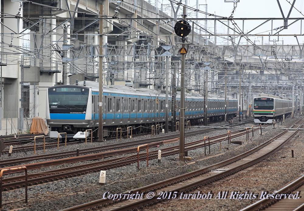 20150419-5D_00370.jpg
